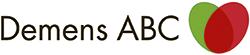 bild logotyp
