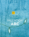 bild på palliation abc